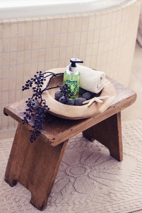 5 schnelle und günstige Dekoideen für dein Wellness Bad ...
